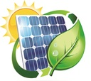 Solar energy systems ltd logo1